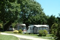 Kloofs Camping & Caravan Park