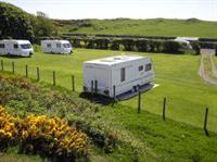 Knock School Caravan Park
