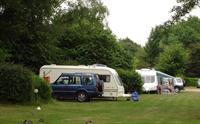 Little Lakeland Caravan Park