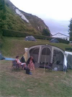 Little Switzerland Camping and Caravanning Site