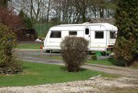 Lower Greenhill Caravan Park