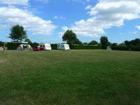 Manston Court Holiday Park