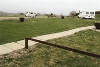 Monturpie Caravan Park
