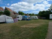Nethercourt Touring Park