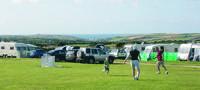 Newperran Holiday Park