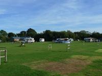 Norwood Farm Caravan & Camping Park