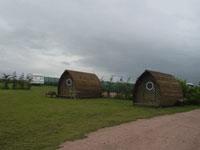 Nydie Caravan And Camping Site