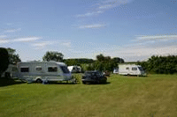 Proctor's Stead Caravan & Camping Park