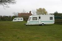 Ridge Farm Camping & Caravan Park