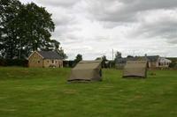 Riverside Campsite (Hexham)