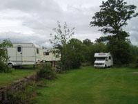 Riverside Caravan Park (Elgin)