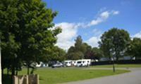 Riverside Caravan Park (Lancaster)