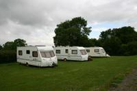Scenecliffe Caravan Park