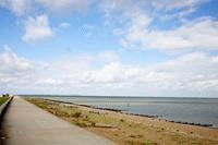 Seaview Holiday Park (Park Holidays UK) (Swalecliffe)