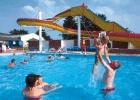 Seaview Holiday Park (Haven)