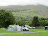 Snowdonia Park