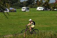 Hurst View Caravan Park (Solent View)