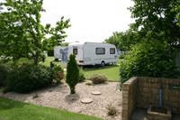 South Meadows Caravan Park