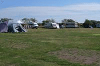 Southwold Camping and Caravan Park
