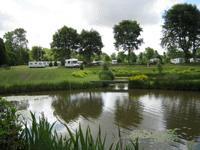 Springwater Lakes