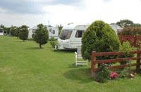 The Laurels Holiday Park