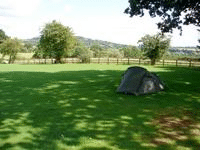 The Rock Caravan Park