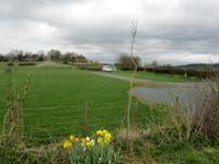 Thornton Hall Farm Country Park CS