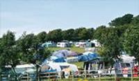 Trebellan Park