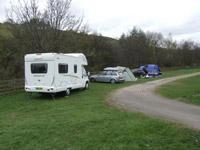 Usha Gap Camping & Caravan Park