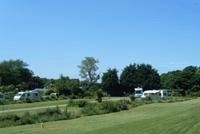 Watermouth Valley Camping Park