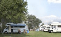 West End Farm Caravan & Camping Park