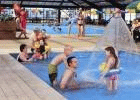 Wild Duck Holiday Park (Haven)