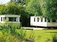 Wood Farm Camping and Caravan Site