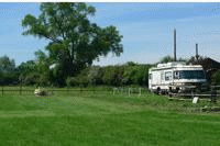 Wyburns Farm CL