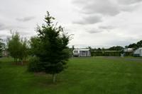 Wyse House Farm