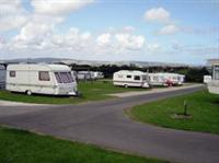 York House Caravan Park (Whitby)