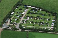 Cardinney Caravan & Camping Park
