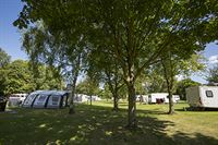 Houghton Mill Campsite (National Trust)