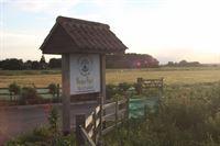 Home Farm Touring Park
