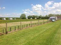 Stonebridge Farm
