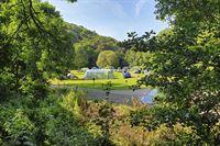Mill Park Caravan & Camping Site