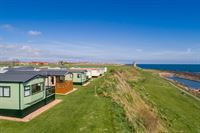 St Monans Holiday Park