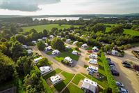 Bath Chew Valley Caravan Park (Adults-only) (The Caravan and Motorhome Club AS)