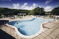 Newquay View Resort