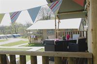 Holywell Bay Holiday Park