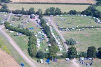 Park Farm Caravan and Camping