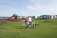 Crimdon Dene Holiday Park