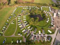 Thorpe Farm Centre Camping and Caravan Park