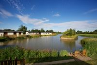 Tydd St Giles Golf and Country Club