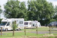 Fairwood Lakes Holiday Park